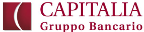 Capitalia Gruppo Bancario