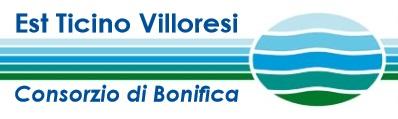 Est Ticino Villoresi Consorzio di Bonifica