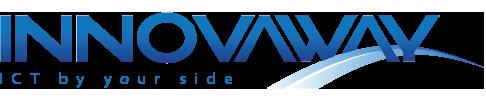 Innovaway