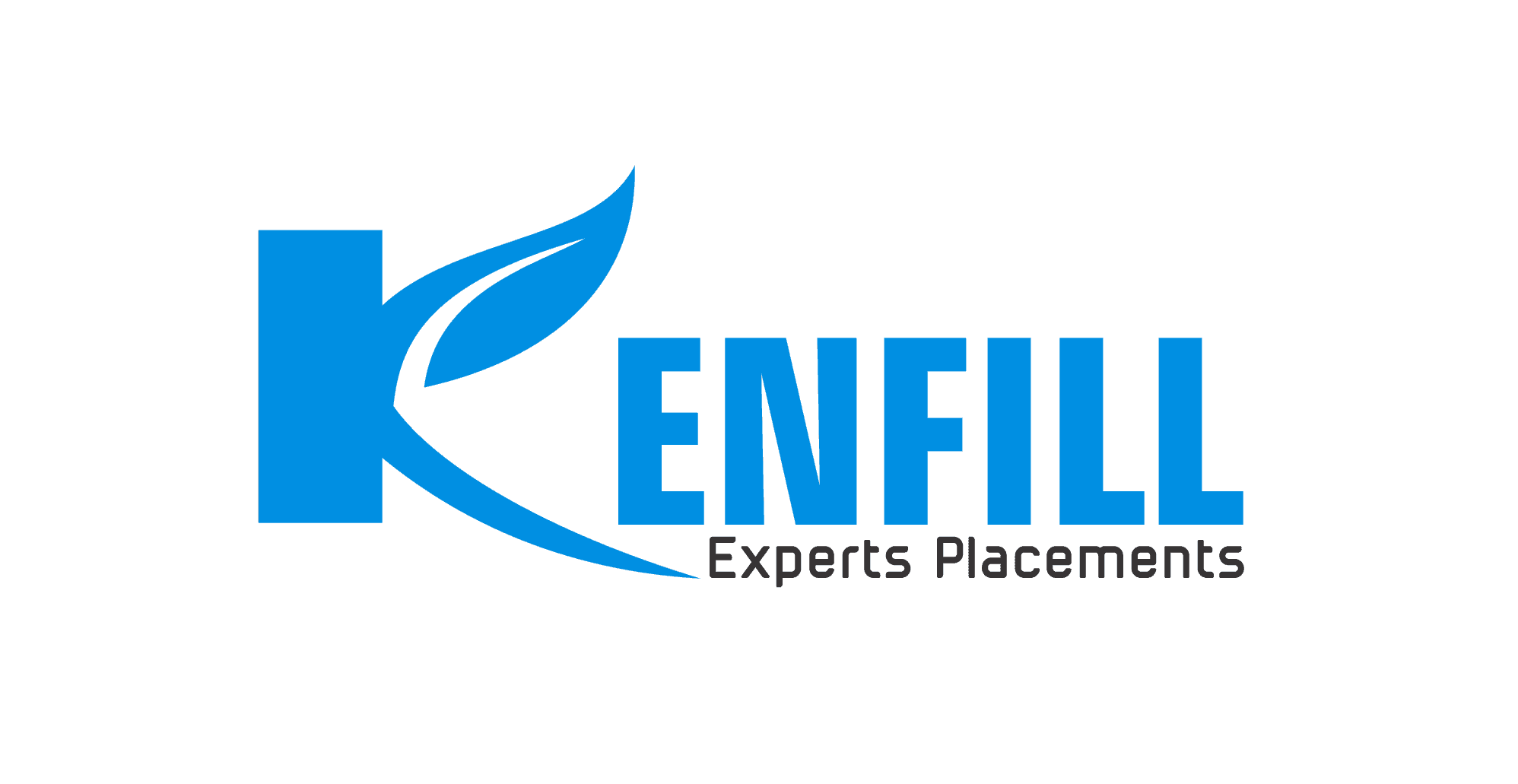 Kenfill Experts Placements