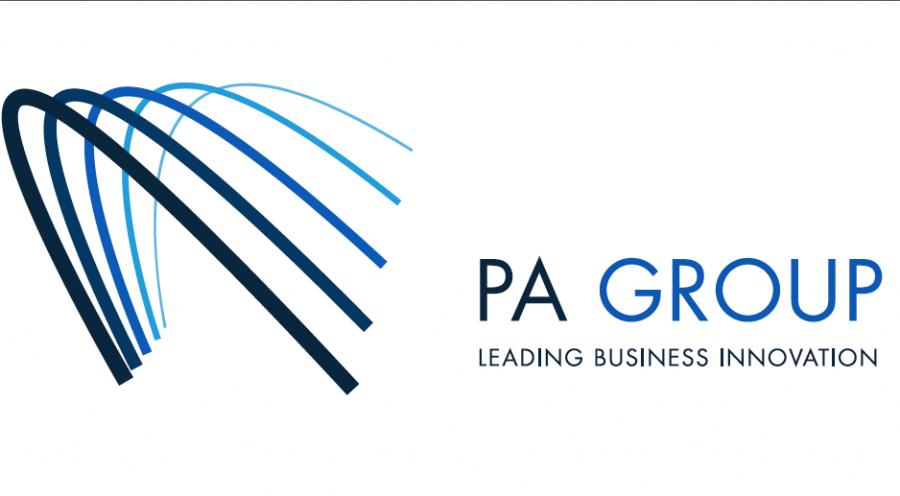 Pa Group