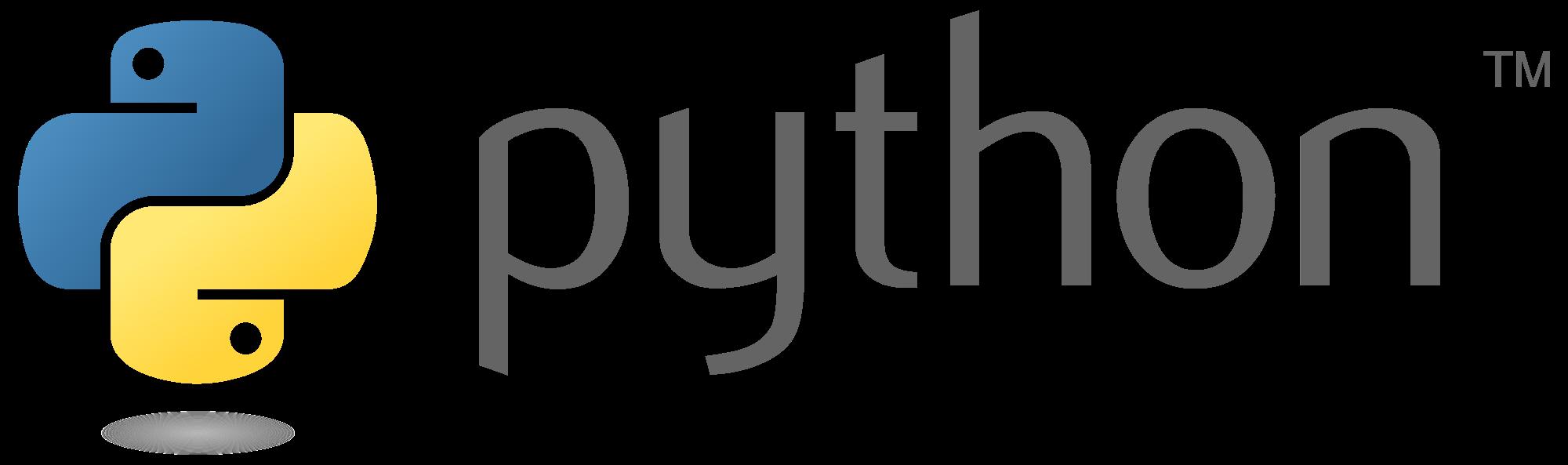 Pyrhon