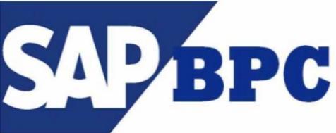 SAP BPC