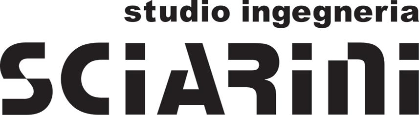 Logo Sciarini