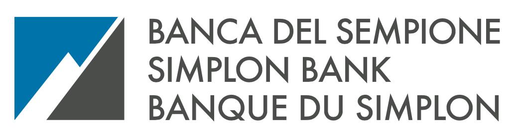 Logo_BDS_CMYK