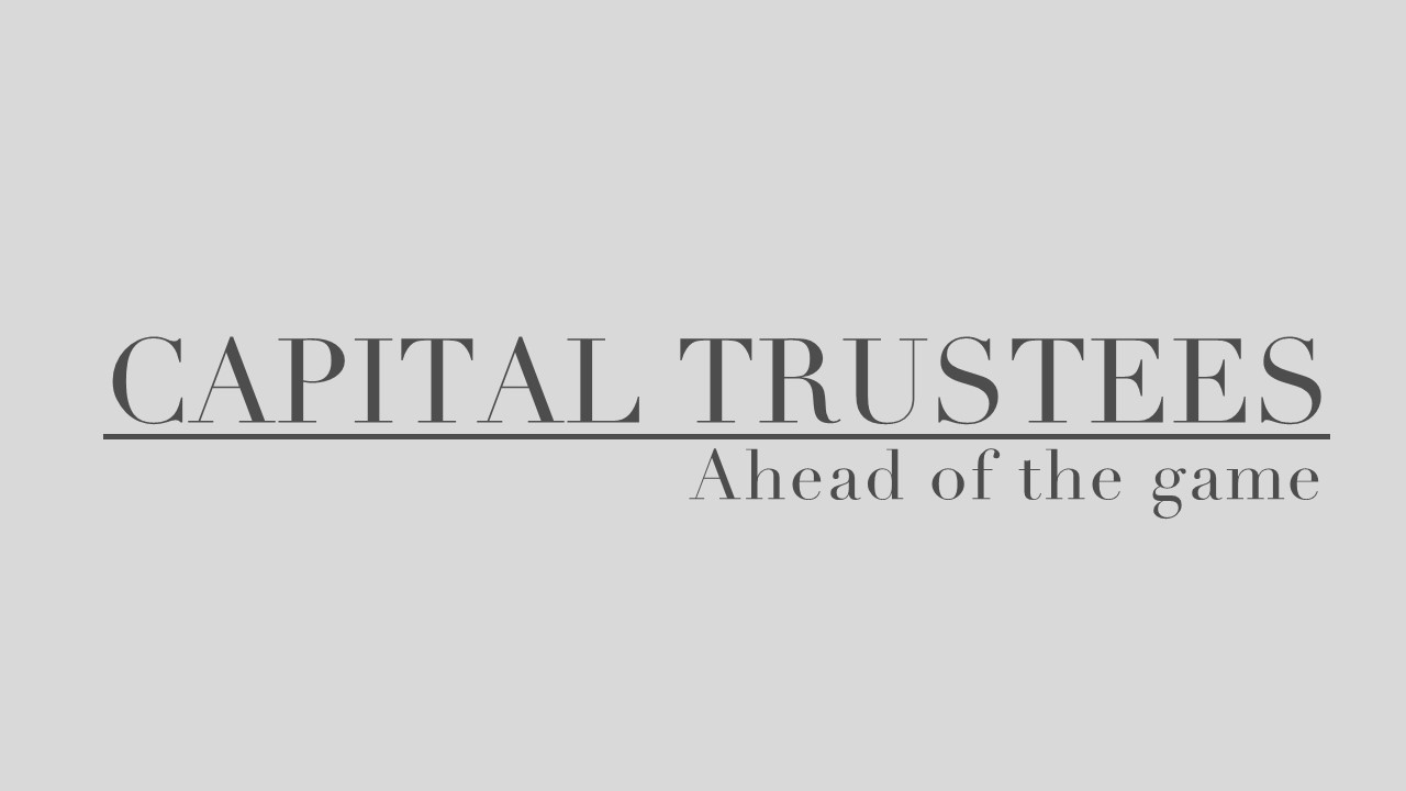 Logo_Capital Trustees