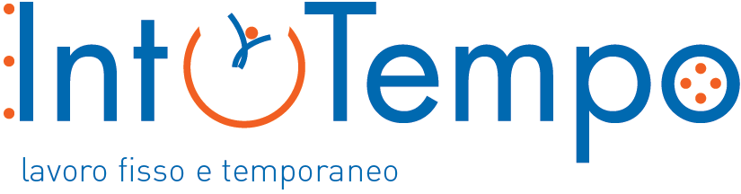 Logo_IntTempo_Img1