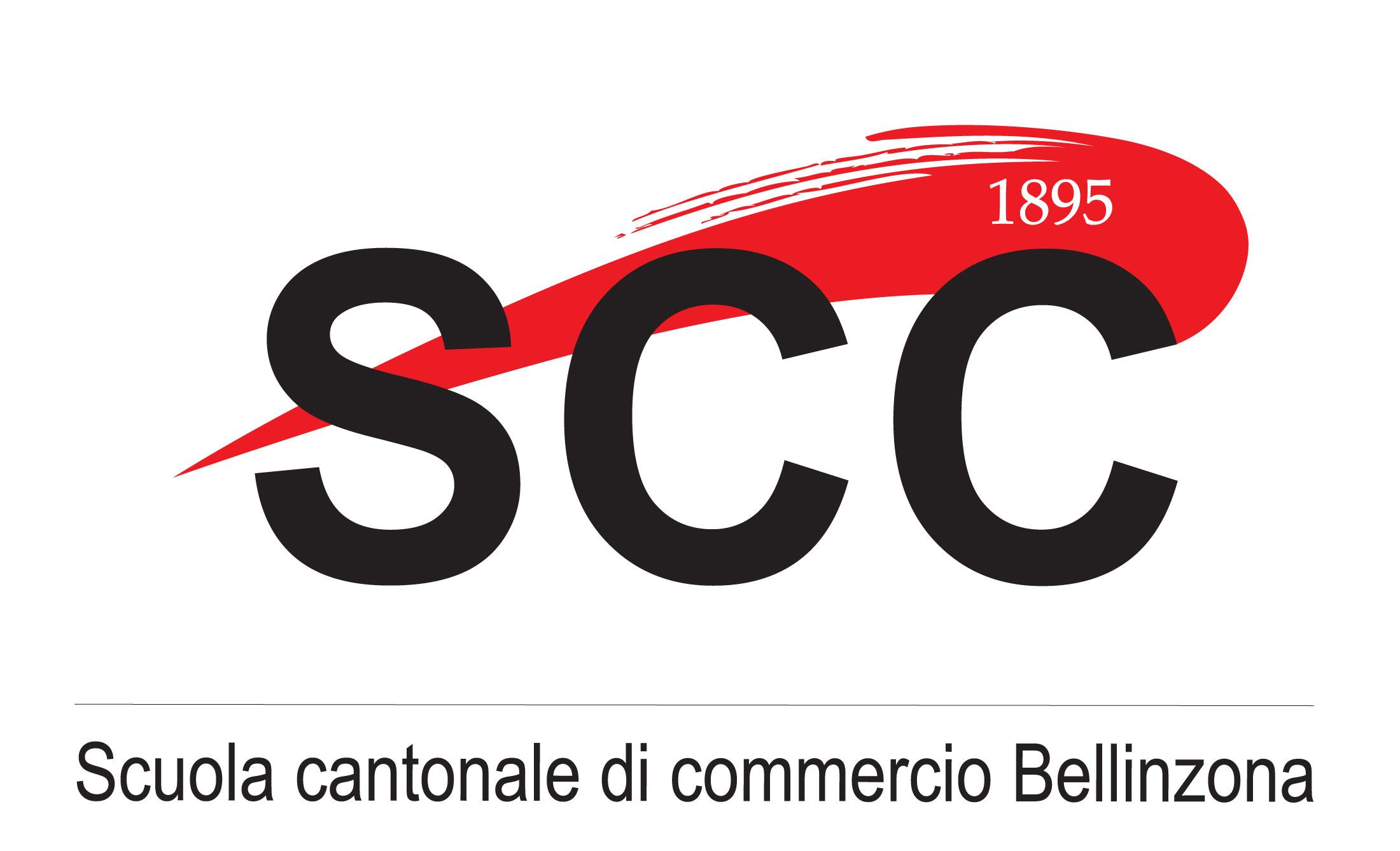 logo-scc-grande